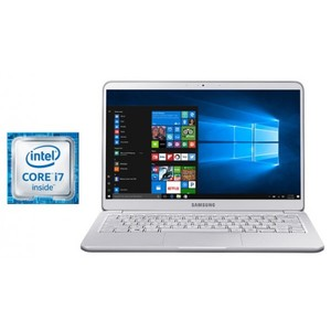 Samsung Notebook 9  15.0 - NP900X5N-L01US