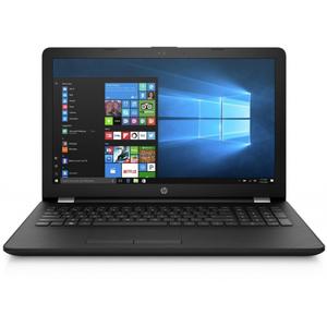 HP Notebook 15 - RA001nia