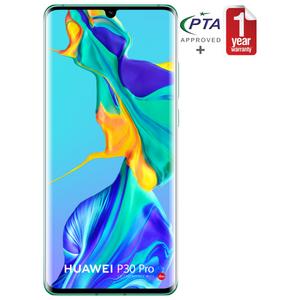 Huawei P30 Pro -Aurora