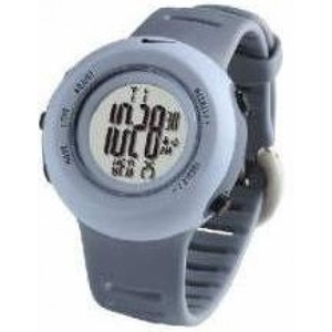 Nike Womens Nike Altimeter Regular Ozone Blue