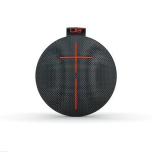 Ultimate Ears Roll Wireless Bluetooth Speaker - Volcano