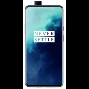 OnePlus 7T Pro Glacier Blue 8GB 256GB