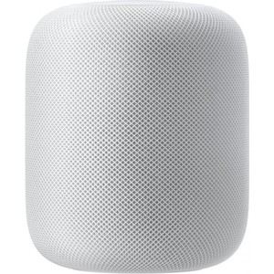 Apple HomePod White - MQHV2