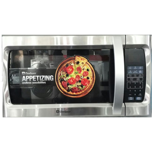 Dawlance DW-132 Degital Microwave Oven