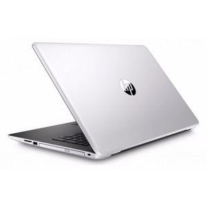 HP Notebook 15 - BS004