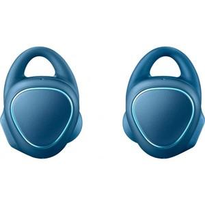 Samsung Gear IconX - Blue