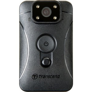 Transcend DrivePro Body 10 - Body Camera