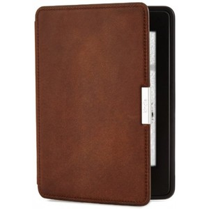 Amazon Limited Edition Premium Leather Cover for Kindle Paperwhite