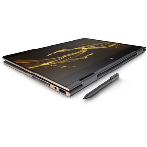 HP Spectre x360 - 13t Touch Convertible Laptop GM v2