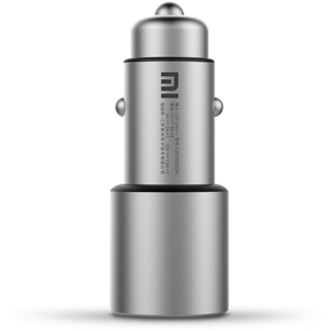 Xiaomi Mi Car Charger QC3.0