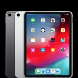Apple iPad Pro 3 11 256GB Wi-Fi