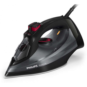 Philips GC2998/80 Steam Iron