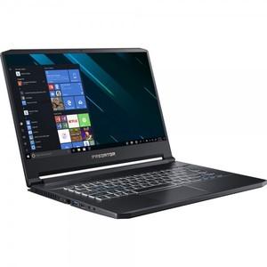 Acer Predator Triton 500 15.6 Gaming Notebook