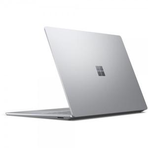 Microsoft Surface Laptop 3 15 Platinum AMD Ryzen 5 8GB 128GB