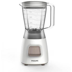 Philips HR2051/00 Blender