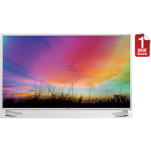 Panasonic 43ES630M LED Tv