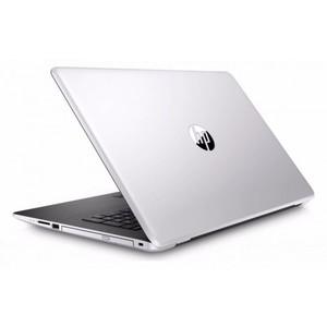 HP Notebook 15 - BS089
