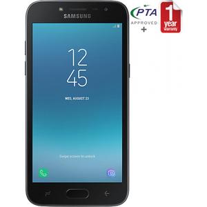 Galaxy Grand Prime Pro SM-J250 Black