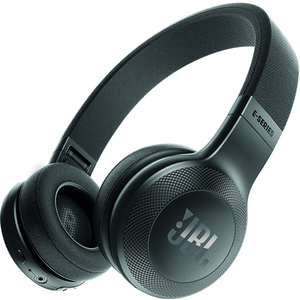 JBL E45BT Wireless Bluetooth On-Ear Headphones