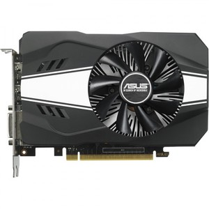 ASUS GeForce GTX 1060 Phoenix Fan Edition Graphics Card