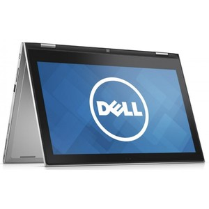 Dell Inspiron 13 - 7000 (7348)