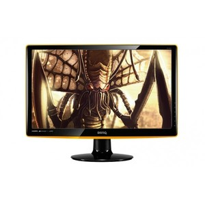 BenQ 21.5 RL2240HE LED Gaming Monitor
