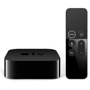 Apple TV 4th generation 4K 64GB MP7P2
