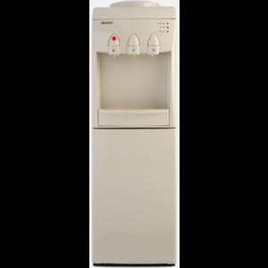Orient 531-3 TAB Water Dispenser (Black Grey Beige)