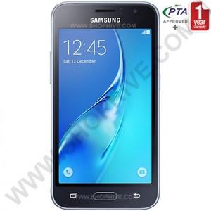 Samsung Galaxy J1 2016 SM-J120 Gold