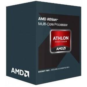 AMD Athlon X2 370K AD370KOKHLBOX