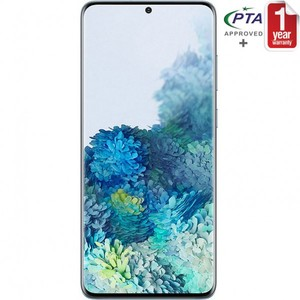 Samsung Galaxy S20+ Could Blue