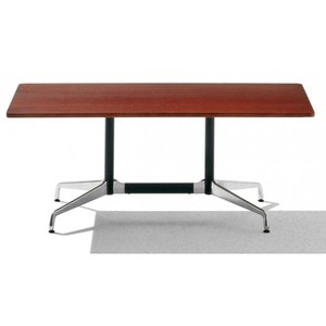 AM Conference Table C3095N0