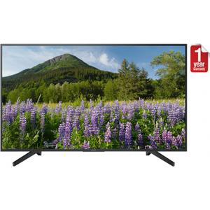 Sony 43X7000F 4K Ultra HD Smart TV
