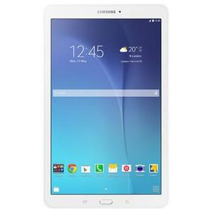 Samsung Galaxy Tab E 9.6 SM-T560 - White