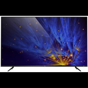 TCL 50 50P65 4K Smart LED TV