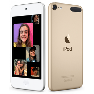 Apple iPod Touch 7G 32GB