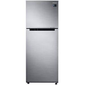 Samsung RT35K5010 No-frost Refrigerator