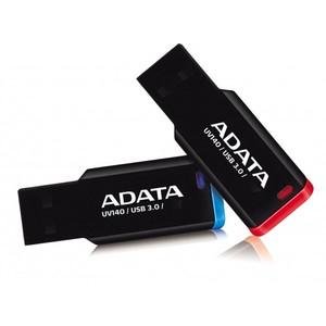 Adata - UV140 - 64 GB