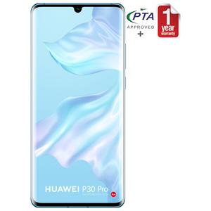 Huawei P30 Pro -Breathing Crystal