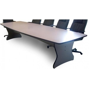 AM Conference Table C5895N0