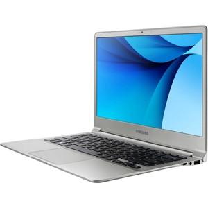 Samsung 13.3 Notebook 9