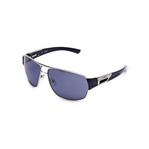 4227e10457 Branded Men Sunglasses With Prices - Price Updated Mar 2019 - Page 2