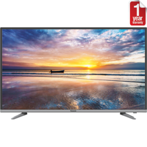 Panasonic TH-40D310M LED TV