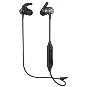 Aukey Bluetooth Wireless Earbuds EP-E1