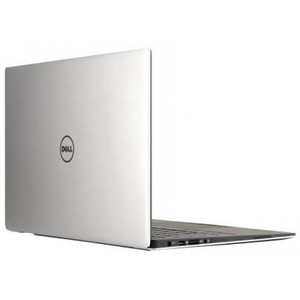 Dell XPS - 13 (9343)