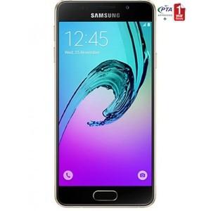 Samsung Galaxy A3 Black (2016) With Warranty