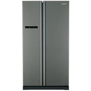 Samsung RSA1STMG Refrigerator