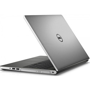 Dell Inspiron 15 - 5000 (5559) Touch