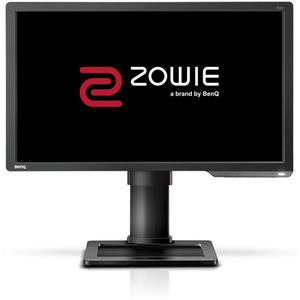 BenQ Zowie XL2411 144Hz 24 inch Gaming Monitor