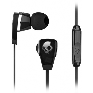Skullcandy Merge Earphones with Mic